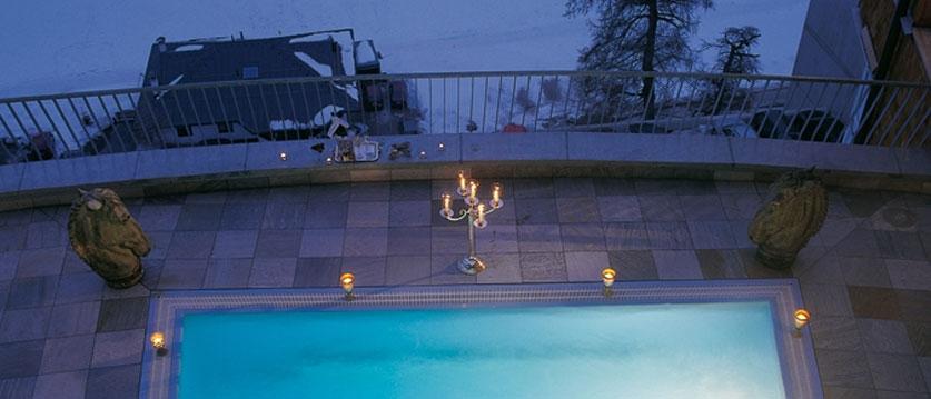 Austria_Obergurgl_Hotel-Bergwelt_Outdoor-pool.jpg